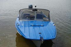 Б/У катера, лодки