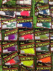 Съедобная резина VIKING