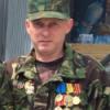 НВячеслав